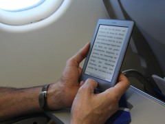 5 Quick Tips for Writing & Publishing an E-Book